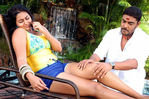 Thee - Namitha & Sundar C - Movie Photo Gallery