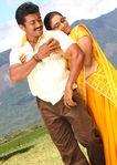 Surya, Asin in Vel Photo