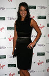 Ana Ivanovic at Pre Wimbledon party
