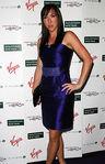 Jelena Jankovic at Pre Wimbledon party
