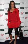 Sania Mirza at Pre Wimbledon party