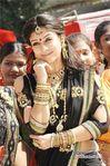 Actress nayanthara (1)
