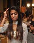 Actress nayanthara (2)