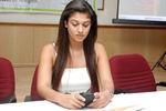 Actress nayanthara (3)