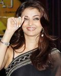 Aishwarya Rai at IIFA 2008 awards - at Bangkok