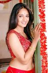 Anushka - the yoga instructor turned actress