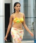 Anushka - Actress turned  Yoga Teacher
