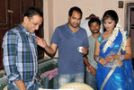 Anuskha-at -Vedam-working-stills