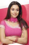Asin-Thottumkal pictures (1)