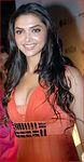 Deepika Padukone sizzles with LG scarlet MAXIM HOT 100 launching