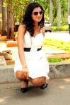 Hamsa Nandini Actress