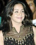 Jyothika Surya