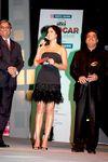 Bollywood actress Katrina Kaif attended the Auto Car India Awards 2009 at Taj Land s End Mumbai