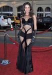 Mallika Sherawat in Hollywood