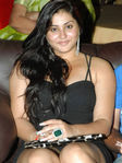 Namitha at a award function (1)