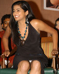 Priyamani at a function