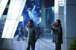 Rajini in Enthiran The Robot photos (1)