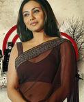Rani Mukherjee (1)