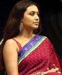 Rani Mukherjee (3)