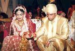 Raveena Tandon marriage with Anil Thadani