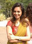 Richa Pallod - Indian model cum Actress