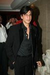 ShahRukh Khan at FilmfareAwards After Party function