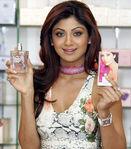 Shilpa Shetty S2 Fragrance
