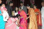 ShreyaReddy, Vikramkrishna Marriage Photos