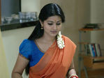 Sneha - Traditional Indian look Actress