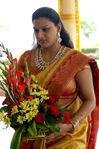 Sridevi Marriage function in Chennai