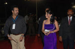 Vijay Awards function