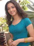 Tamanna Photo Shoot