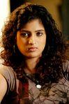 Actress Vega