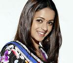 Thrissur girl Bhavana