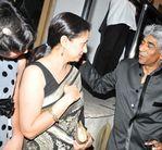 gautami with Ashok-Amirtaraj