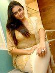 Namitha in salwar kameez