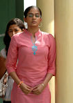 Priyamani in Ninaithale Inikkum Movie