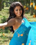Priyamani - National award winning actress