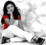 Sneha - Homely Actress