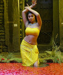Shriya Actress Photo