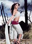 Shriya Actress Photo
