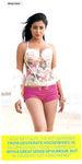 Shreya Saran On Cover Of Maxim India