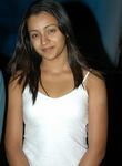 Trisha Krishnan - Miss Chennai in 1999 and Miss India Miss Beautiful Smile in 2001