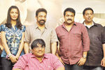Unnaipol Oruvan Team
