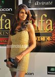Bipasha basu at Day 1 of the Videocon IIFA Weekend in Colombo