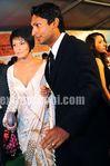 IIFA Awards (1)