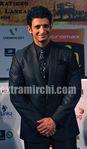 IIFA Awards (2)