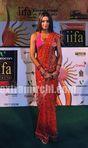 IIFA Awards (3)