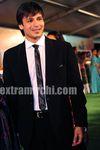 IIFA Awards (4)