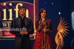 IIFA Fashion Extravaganza Hosts Dia Mirza and Vivek Oberoi